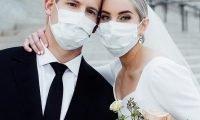 Coronavirus Los Cabos Weddings