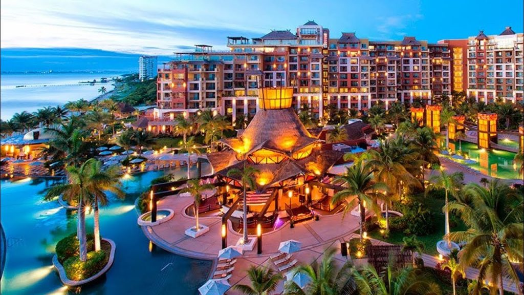 Los Cabos Wedding Packages All Inclusive