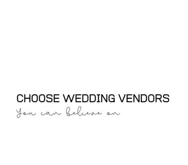 los cabos wedding vendors